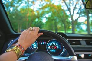 steeringmomhead
